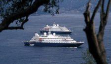 """SeaDream Yacht Club mit exklusiven """"Wine-Tastings"""" im September und Oktober 2014"""
