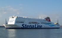 Mit Stena Line zum Notting Hill Karneval nach London