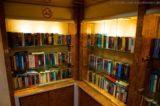Bibliothek und Internetraum (12 von 69)