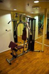 Fitnessraum (37 von 69)