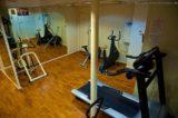 Fitnessraum (38 von 69)
