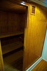 Fitnessraum - Sauna (39 von 69)