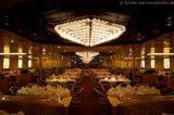 Hauptrestaurant (28 von 69)