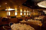 Hauptrestaurant (29 von 69)