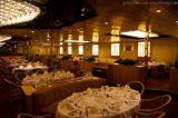 Hauptrestaurant (30 von 69)