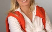 Klaudia Blohm verstärkt den Vertrieb von Passat Kreuzfahrten