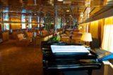 Majestic Lounge (1 von 69)