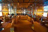 Majestic Lounge (48 von 69)