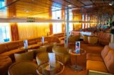 Majestic Lounge (49 von 69)