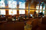 Majestic Lounge (50 von 69)