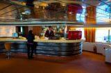 Majestic Lounge (51 von 69)