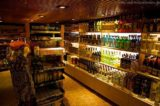 Shop und Boutique (20 von 69)