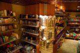 Shop und Boutique (21 von 69)