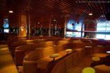 Show Lounge (19 von 69)