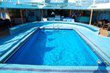 Swimmingool (52 von 69)