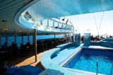 Swimmingpool und Lido Verandah (8 von 69)