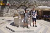 Brunnen Kotor