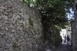 Moosmauer Kotor