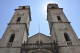 Kirche Kotor