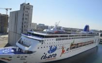 Costa Crociere zerlegt Ibero Cruceros Flotte: neu Costa neoRiviera