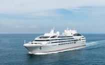 Museumskreuzfahrt mit Ponant Yachtkreuzfahrten