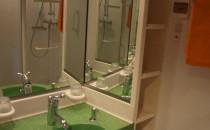 aidavita-aussenkabine-bad-waschbecken