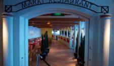 AIDA Marktrestaurant