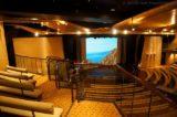 aidavita-theater-2