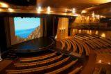 aidavita-theater-3