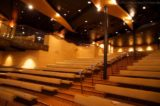 aidavita-theater-5