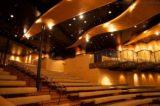aidavita-theater-6