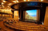 aidavita-theater-8