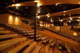 aidavita-theater-9