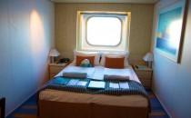 Mein Schiff 2: Außenkabine 4050 Kategorie B
