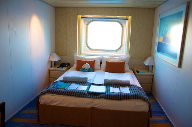 aussenkabine-4050-01-mein-schiff-2