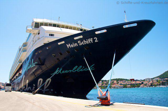 dubrovnik-mein-schiff-2 29