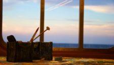 Mein Schiff Meeresmaler: Kids & Teens Malkurse