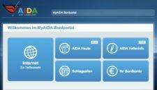 myAIDA.de – Alle Infos zu Mein AIDA
