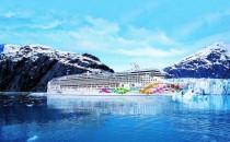 Norwegian Cruise Line mit Hilfsfond für die Philippinen