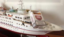 Rauchen & Dampfen auf Kreuzfahrtschiffen: Wo darf ich rauchen oder dampfen?