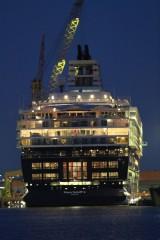 Mein-Schiff-2-Ausdocken-Foto-Marcel-Scherb