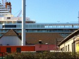 Mein-Schiff-2-Umbau-Lloyd-Werft-17.April-2011-12