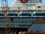 Mein-Schiff-2-Umbau-Lloyd-Werft-17.April-2011-14