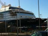 Mein-Schiff-2-Umbau-Lloyd-Werft-17.April-2011-6