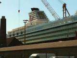 Mein-Schiff-2-Umbau-Lloyd-Werft-17.April-2011-7