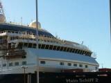 Mein-Schiff-2-Umbau-Lloyd-Werft-17.April-2011-9