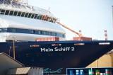 Mein-Schiff-2-Umbau-vom-Bug-bis-zum-Heck-02.-April-2011-011