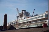 Mein-Schiff-2-Umbau-vom-Bug-bis-zum-Heck-02.-April-2011-012