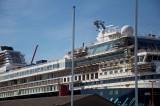 Mein-Schiff-2-Umbau-vom-Bug-bis-zum-Heck-02.-April-2011-013