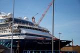 Mein-Schiff-2-Umbau-vom-Bug-bis-zum-Heck-02.-April-2011-014